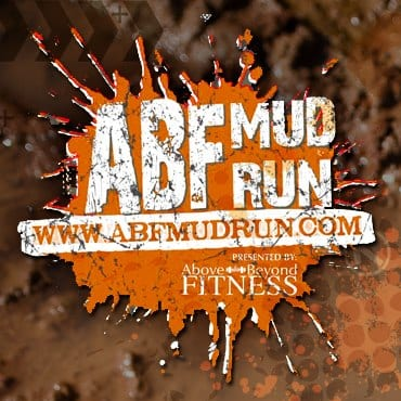 mudmingle-logo