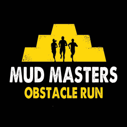 netherlands mud masters obstacle run spring 2014 march 8 2014