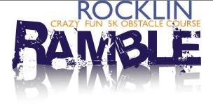 Rocklin Ramble