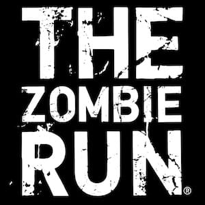 New York City New York The Zombie Run 2015