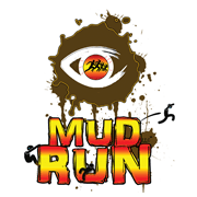 Eye Mud Run