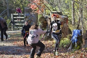 Chris_Applegate_Photography_MudManX_MudSpooktacular_Run__039