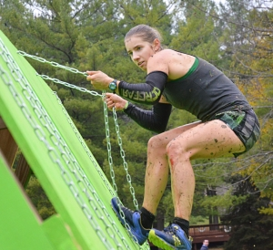 mud-and-obstacle-magazine-photo-amy-pajcic-ocr-world-championships