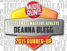 female-masters-runner