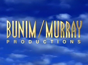 Bunim-Murray Logo