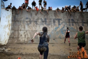 tough-mudder-everest