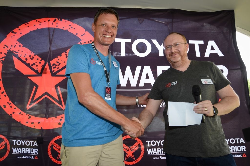 glenn-crompton-vice-president-of-marketing-at-toyota-sa-and-fritz-pienaar-director-of-advendurance-cc_1800x1800