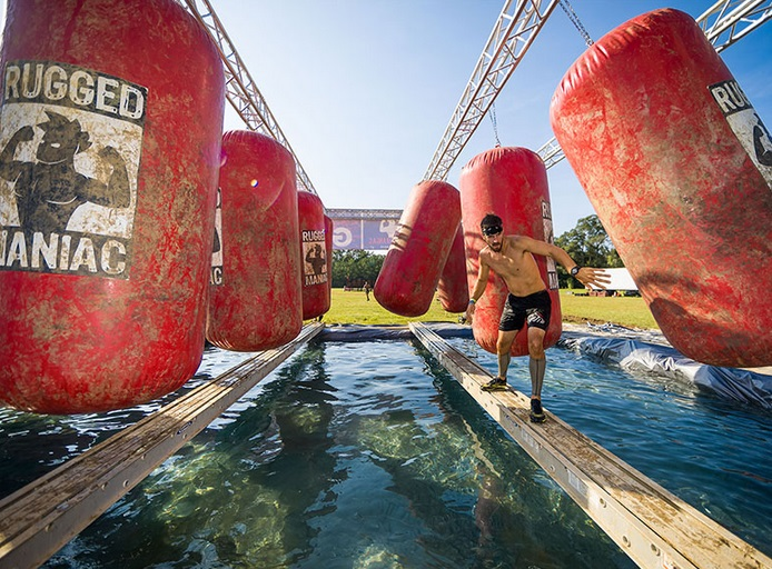 This Business Model Has Paid Off For Rugged Maniac And In 2014 The World  Heard About It.