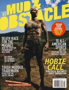 Mud & Obstacle Magazine