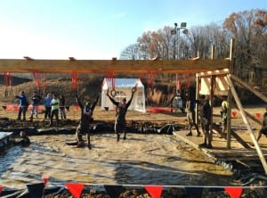 2013 WTM obstacle