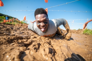 Tough Mudder Obstacles (5)