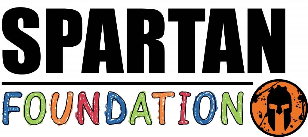 Spartan Foundation Logo - Final2