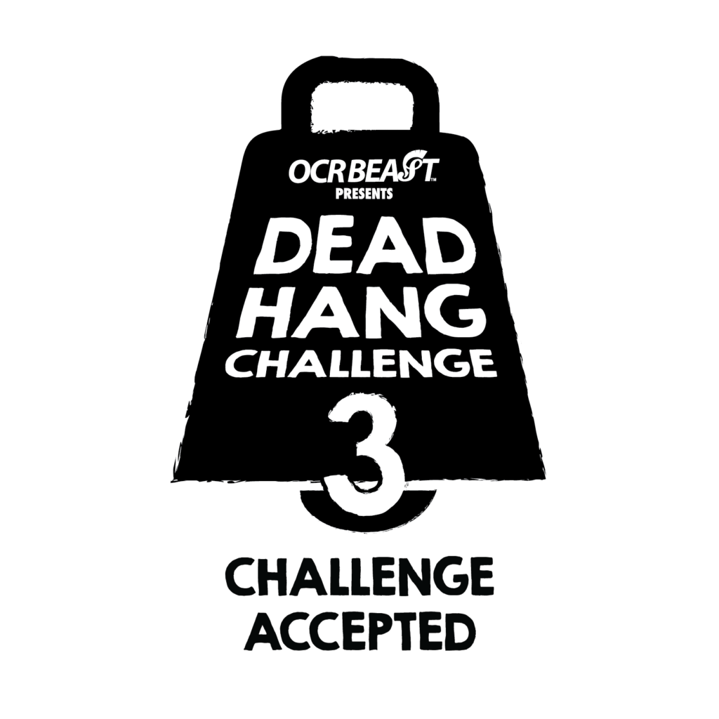 OCR Beast Challenge Accepted